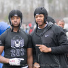 (202) Akelo Stone (2020 DL) – Johnson (GA) and Nolan Smith – 2019 UGA commit (DE) from IMG Academy  – The Opening-Atlanta 2018 – March 25, 2018