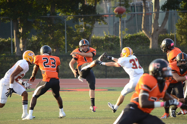 VC-FB_vs_Saddleback_10-6-2012