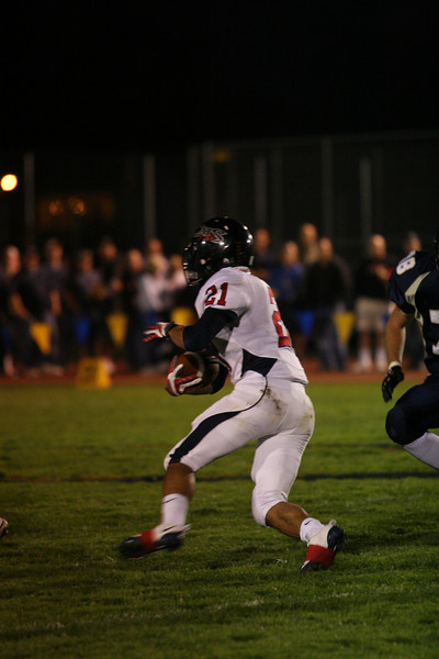 Westview vs  Canby_2547