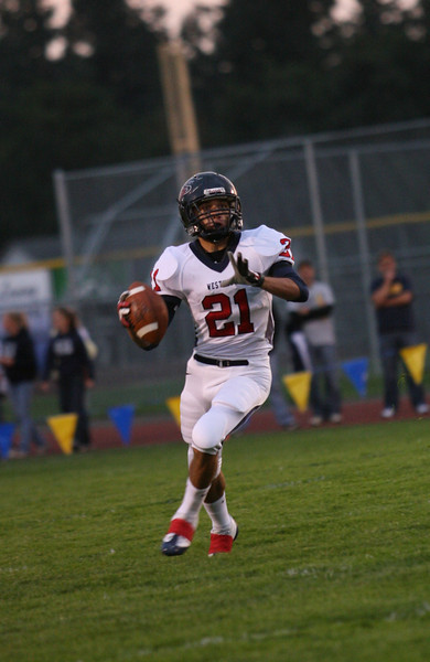 Westview vs  Canby_2323 II