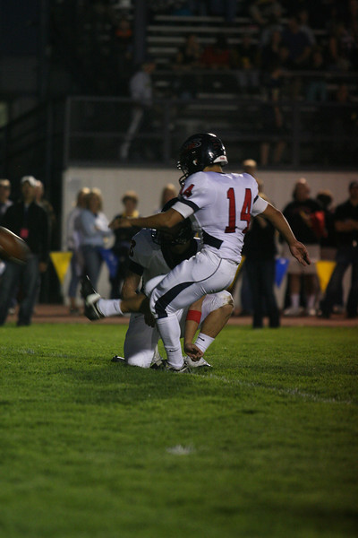 Westview vs  Canby_2466