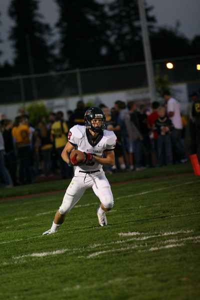 Westview vs  Canby_2380