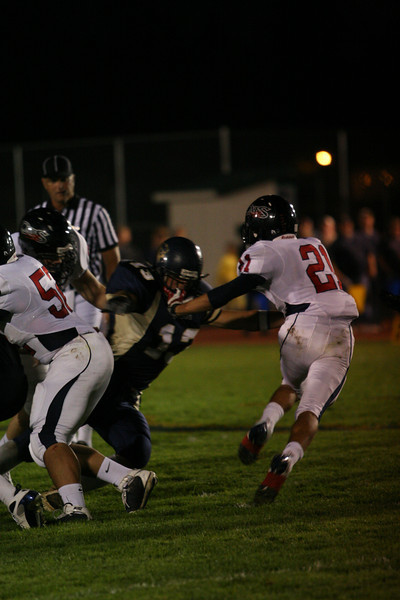 Westview vs  Canby_2549