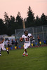 Westview vs  Canby_2323