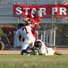 Wasco vs North High Junior Varsity Football-1702