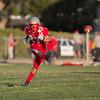 Wasco vs North High Junior Varsity Football-1712