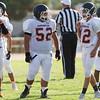 Wasco vs North High Junior Varsity Football-1221