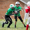 Derby Jr Panthers-1400