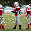 Derby Jr Panthers-1124
