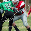 Derby Jr Panthers-1542