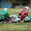 Derby Jr Panthers-1244