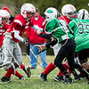Derby Jr Panthers-1230