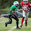 Derby Jr Panthers-1407