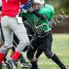 Derby Jr Panthers-1248