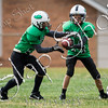 Derby Jr Panthers-1399