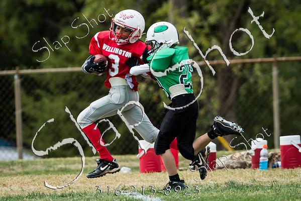 Derby Jr Panthers-1524