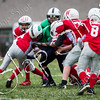 Derby Jr Panthers-1677