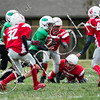 Derby Jr Panthers-1476