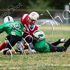 Derby Jr Panthers-1241