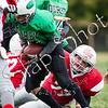 Derby Jr Panthers-1250