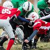 Derby Jr Panthers-1468