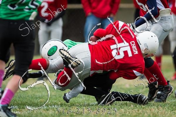 Derby Jr Panthers-1235