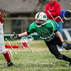 Derby Jr Panthers-1307