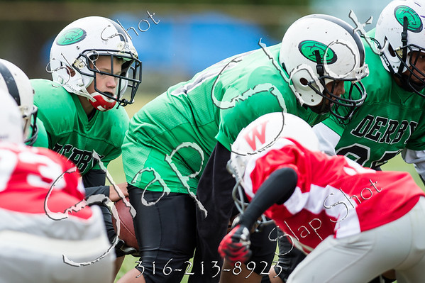Derby Jr Panthers-1417