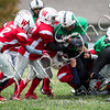 Derby Jr Panthers-1681