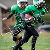 Derby Jr Panthers-1404