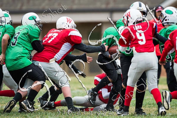 Derby Jr Panthers-1266