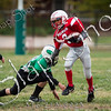 Derby Jr Panthers-1283