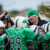 Derby Jr Panthers-1390