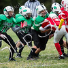 Derby Jr Panthers-1358