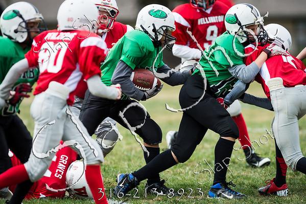 Derby Jr Panthers-1414