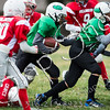 Derby Jr Panthers-1414