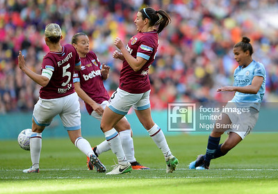 FIL MAN CITY WOMEN WEST HAM WOMEN 10