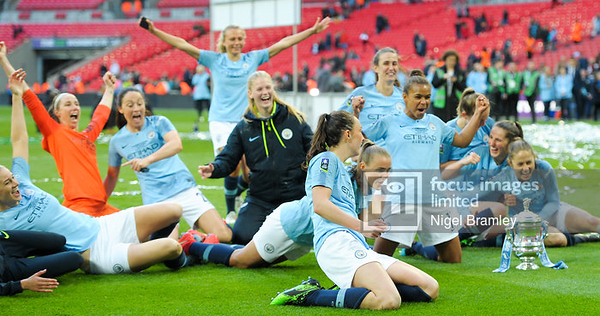 FIL MAN CITY WOMEN WEST HAM WOMEN 14