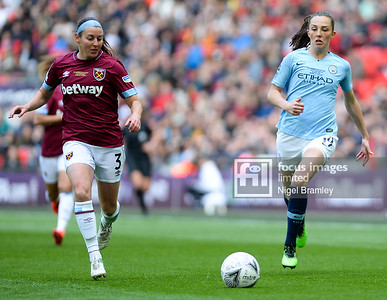 FIL MAN CITY WOMEN WEST HAM WOMEN 04