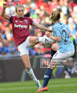 FIL MAN CITY WOMEN WEST HAM WOMEN 38