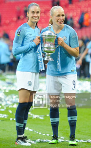 FIL MAN CITY WOMEN WEST HAM WOMEN 31