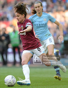 FIL MAN CITY WOMEN WEST HAM WOMEN 34