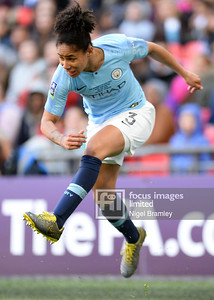 FIL MAN CITY WOMEN WEST HAM WOMEN 11