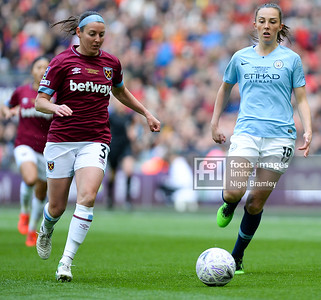 FIL MAN CITY WOMEN WEST HAM WOMEN 07