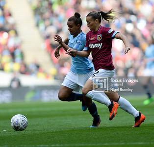 FIL MAN CITY WOMEN WEST HAM WOMEN 06
