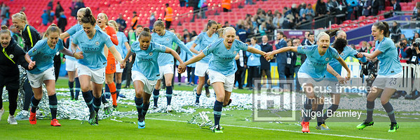 FIL MAN CITY WOMEN WEST HAM WOMEN 28