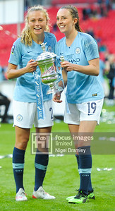 FIL MAN CITY WOMEN WEST HAM WOMEN 30