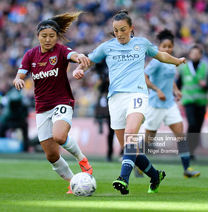 FIL MAN CITY WOMEN WEST HAM WOMEN 03