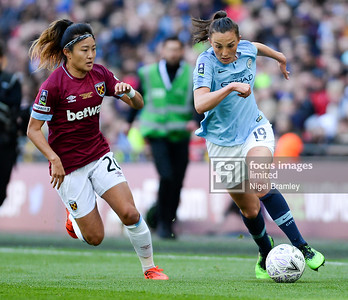 FIL MAN CITY WOMEN WEST HAM WOMEN 01