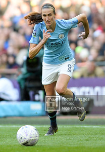 FIL MAN CITY WOMEN WEST HAM WOMEN 19